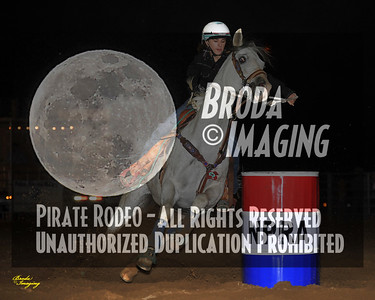 Adelanto NPRA Rodeo Perf1-104 ©Oct'17 Broda Imaging
