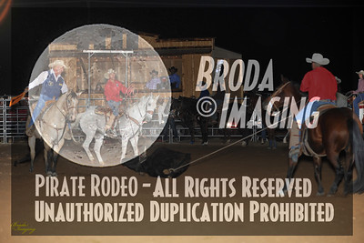 Adelanto NPRA Rodeo Perf1-82 ©Oct'17 Broda Imaging