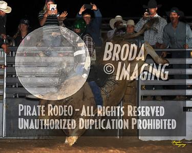 Adelanto NPRA Rodeo Perf1-119 ©Oct'17 Broda Imaging