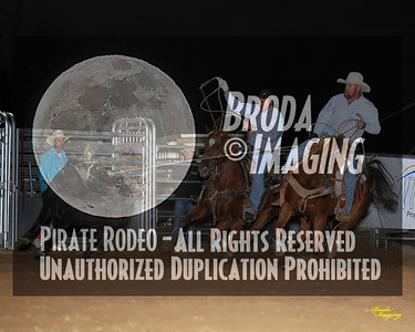 Adelanto NPRA Rodeo Perf1-84 ©Oct'17 Broda Imaging