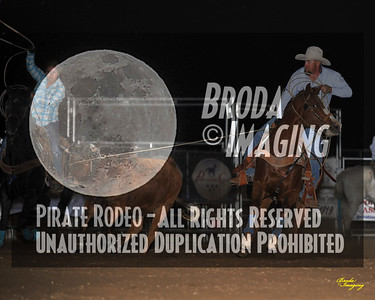 Adelanto NPRA Rodeo Perf1-79 ©Oct'17 Broda Imaging