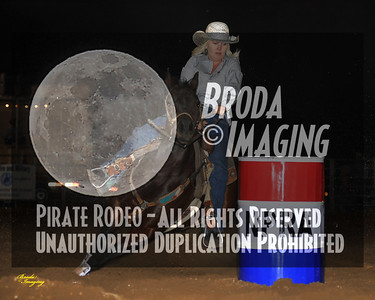 Adelanto NPRA Rodeo Perf1-100 ©Oct'17 Broda Imaging