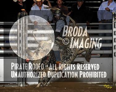 Adelanto NPRA Rodeo Perf1-107 ©Broda Imaging