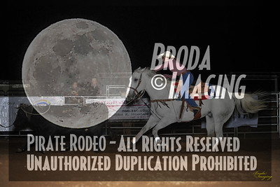 Adelanto NPRA Rodeo Perf1-85 ©Oct'17 Broda Imaging