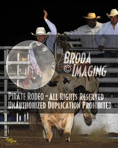 Adelanto NPRA Rodeo Perf1-114 ©Oct'17 Broda Imaging