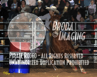 Adelanto NPRA Rodeo Perf1-102 ©Oct'17 Broda Imaging