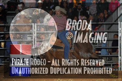 Adelanto NPRA Rodeo Perf1-95 ©Oct'17 Broda Imaging