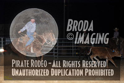 Adelanto NPRA Rodeo Perf1-54 ©Oct'17 Broda Imaging