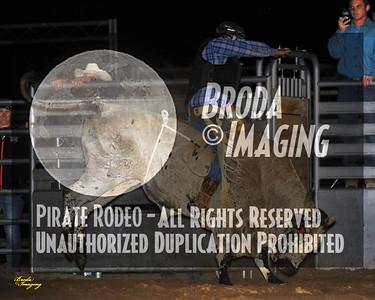 Adelanto NPRA Rodeo Perf1-109 ©Broda Imaging
