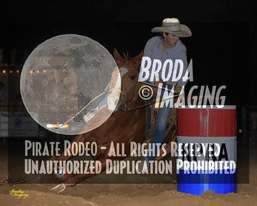 Adelanto NPRA Rodeo Perf1-101 ©Oct'17 Broda Imaging