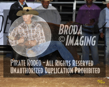 Adelanto NPRA Rodeo Perf1-67 ©Oct'17 Broda Imaging