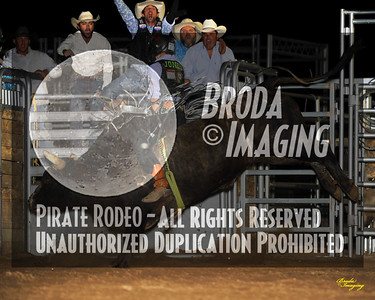 Adelanto NPRA Rodeo Perf1-111 ©Oct'17 Broda Imaging