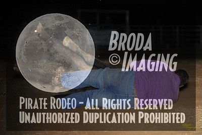 Adelanto NPRA Rodeo Perf1-63 ©Oct'17 Broda Imaging