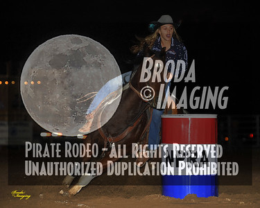 Adelanto NPRA Rodeo Perf1-93 ©Oct'17 Broda Imaging