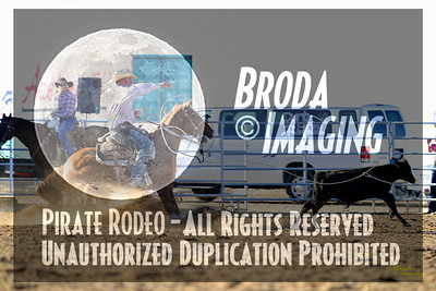 Adelanto NPRA Rodeo Perf2-61 ©Oct'17 Broda Imaging