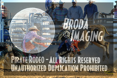 Adelanto NPRA Rodeo Perf2-130 ©Oct'17 Broda Imaging