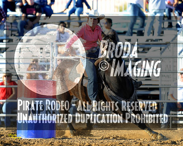 Adelanto NPRA Rodeo Perf2-109 ©Oct'17 Broda Imaging