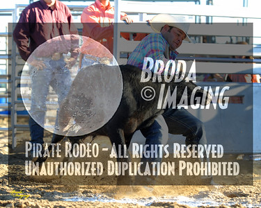 Adelanto NPRA Rodeo Perf2-81 ©Oct'17 Broda Imaging