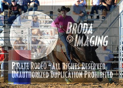Adelanto NPRA Rodeo Perf2-115 ©Oct'17 Broda Imaging