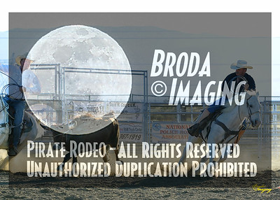 Adelanto NPRA Rodeo Perf2-93 ©Oct'17 Broda Imaging