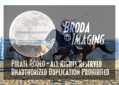 Adelanto NPRA Rodeo Perf2-95 ©Oct'17 Broda Imaging