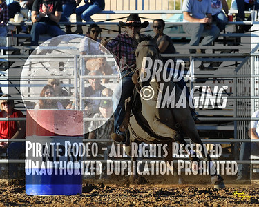 Adelanto NPRA Rodeo Perf2-111 ©Oct'17 Broda Imaging