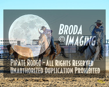 Adelanto NPRA Rodeo Perf2-99 ©Oct'17 Broda Imaging