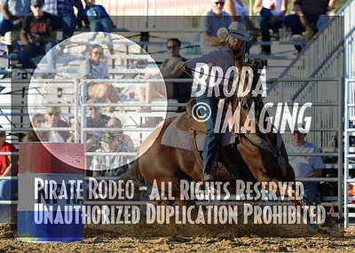 Adelanto NPRA Rodeo Perf2-113 ©Oct'17 Broda Imaging
