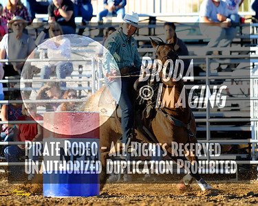 Adelanto NPRA Rodeo Perf2-119 ©Oct'17 Broda Imaging