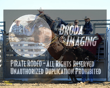 Adelanto NPRA Rodeo Perf2-48 ©Oct'17 Broda Imaging