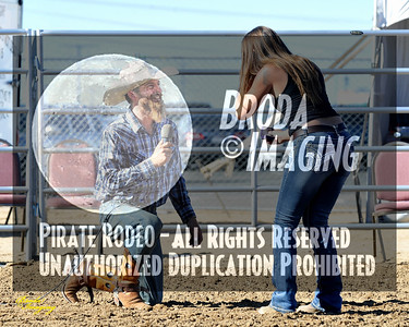 Adelanto NPRA Rodeo Perf2-24g ©Oct'17 Broda Imaging