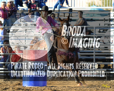 Adelanto NPRA Rodeo Perf2-107 ©Oct'17 Broda Imaging