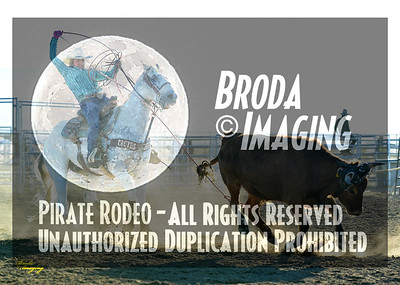 Adelanto NPRA Rodeo Perf2-101 ©Oct'17 Broda Imaging