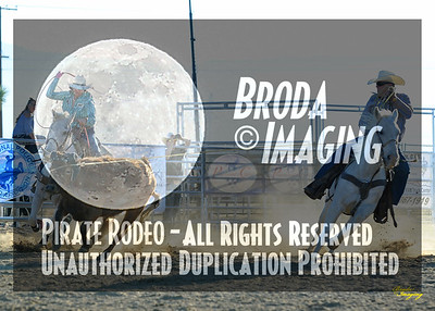 Adelanto NPRA Rodeo Perf2-100 ©Oct'17 Broda Imaging
