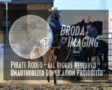 Adelanto NPRA Rodeo Perf2-63 ©Oct'17 Broda Imaging