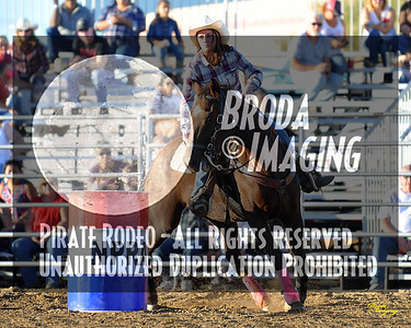 Adelanto NPRA Rodeo Perf2-117 ©Oct'17 Broda Imaging