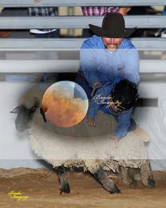 Adelanto NPRA Rodeo Perf1-17 ©Broda Imaging
