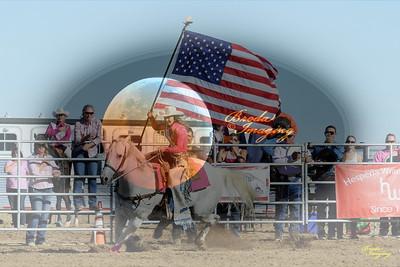 Adelanto NPRA Rodeo Perf2-43g ©Oct'17 Broda Imaging