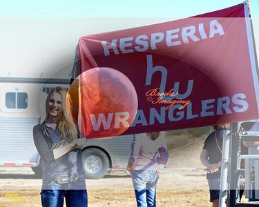 Adelanto NPRA Rodeo Perf2-1e ©Oct'17 Broda Imaging