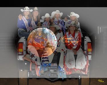Adelanto NPRA Rodeo Perf1-89e ©Oct'17 Broda Imaging