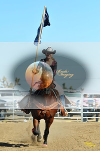 Adelanto NPRA Rodeo Perf2-47 ©Oct'17 Broda Imaging