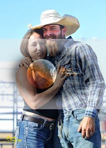 Adelanto NPRA Rodeo Perf2-30g ©Oct'17 Broda Imaging