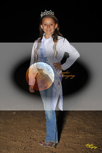 Adelanto NPRA Rodeo Perf1-73e ©Oct'17 Broda Imaging