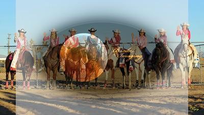 Adelanto NPRA Rodeo Perf2-159e ©Oct'17 Broda Imaging