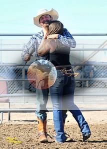 Adelanto NPRA Rodeo Perf2-26g ©Oct'17 Broda Imaging