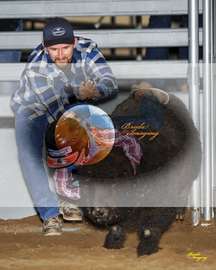Adelanto NPRA Rodeo Perf1-19 ©Oct'17 Broda Imaging