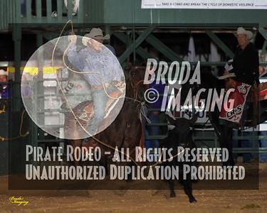 San Bernardino 2017 Perf 1-50 ©Broda Imaging