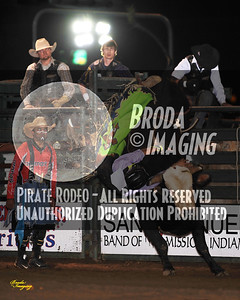 San Bernardino 2017 Perf 1-117 ©Broda Imaging