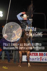 San Bernardino 2017 Perf 1-84 ©Broda Imaging