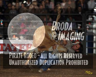 San Bernardino 2017 Perf 1-61 ©Broda Imaging